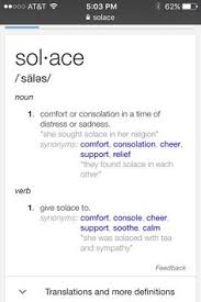 Synonyms Comfort Pin By Sarah Anton On Ship Solangelo Pinterest