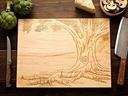 engravable cutting boards 1546 best cutting board images on wooden cutting