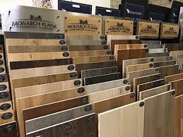 quality flooring santa ca miller s hardwood flooring llc