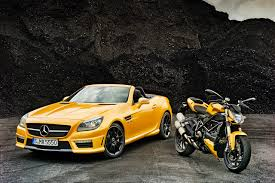 mercedes and bungie topic the flood mercedes and ducati team up to