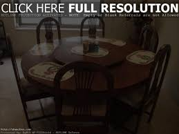 Dining Room Furniture Glasgow Katads Page 110 Most Comfortable Armchairs Most Comfortable