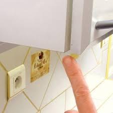 reglage porte de cuisine systemed fr images conseils regler charnieres