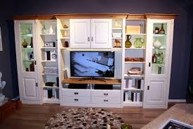Wohnzimmerschrank Xxl Wohnzimmerschrank In Weiß Wohnzimmer Erstaunlich Auf Rechnung Weia