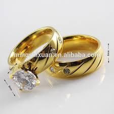wedding ring dubai brand fashion jewelry dubai wedding rings yellow gold ring