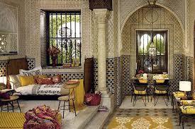 Modern Moroccan 28 Moroccan Style Home Morocco Home 2 Home Inspiration
