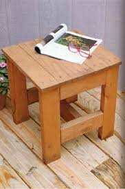 Garden Wood Furniture Plans by Outdoor Wood Project Plans Cheap Wood Projects Free Immediate