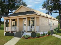 home plans with prices affordable small modular home plans prices kelsey bass ranch 4374