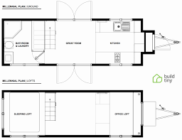 builders floor plans 57 awesome mn home builders floor plans house floor plans