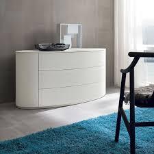 Best  Italian Bedroom Sets Ideas On Pinterest Royal Bedroom - Italian furniture chicago