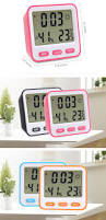 best 25 online digital clock ideas on pinterest display