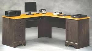 Sauder Beginnings Corner Desk Sauder Corner Desk Shippies Co