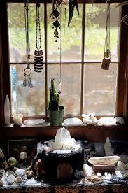 68 best altars images on pinterest altars meditation space and