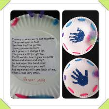 grandparents day got idea from dltk u0027s website crafts i u0027ve done