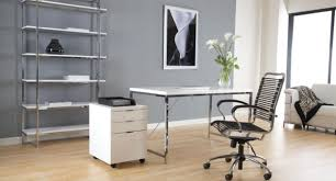 Decorating An Office At Work Home Office Desks For Room Design Furniture Residential Desk 127
