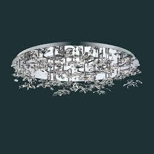 eurofase lighting products vista