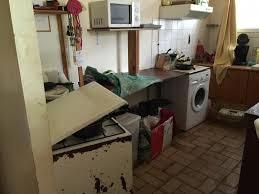cuisine insalubre débarras de maison en location à linxe 40 débarras du 40