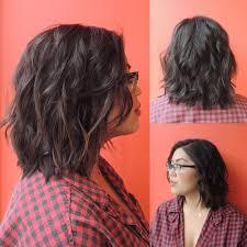 bob cut hairstyle 2016 28 wavy bob haircuts ideas design trends premium psd vector