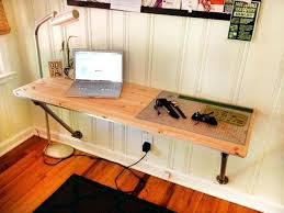 Diy Desks Ideas Simple Diy Desk Lovely Computer Desk Ideas Computer Desks