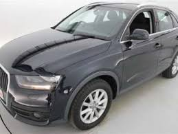 audi crawley used cars used audi q3 cars for sale in crawley sussex motors co uk