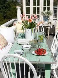 the cottage market porch decor 30 perfect porches porch shabby