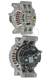 2003 toyota tundra alternator 2000 2003 toyota tundra sequoia 4runner 4 7l v8 190 amp alternator