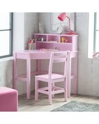 Wheaton Reversible Corner Desk Savings On Classic Playtime Juvenile Corner Desk And