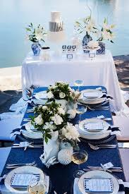 nautical wedding by style my celebration