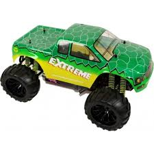 nitro monster trucks 10 nitro rc monster truck extreme