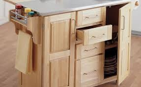 portable kitchen island designs bar small kitchen island design elegant ideas plans fantastic