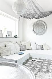 Design Vom Schlafzimmer Die Besten 25 Marokkanisches Schlafzimmer Ideen Auf Pinterest