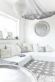 Woodbridge Home Designs Furniture 29 Best Design Moroccan Bohemian Images On Pinterest