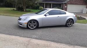 nissan altima coupe kijiji g35 coupe for sale 2003 best coupes