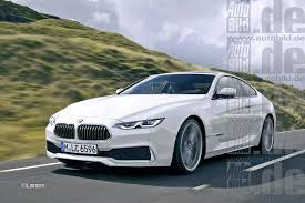 2018 g32 6 series gran next generation 6 a true sportscar page 3 germancarforum