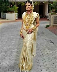 south wedding dresses south indian muslim wedding dresses fashion dresses