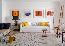 interior design courses from home tips tricks and interior design courses for making a home away