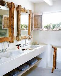 unique bathroom mirror ideas best 25 cool mirrors ideas on the drip unique