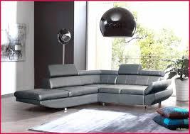 le bon coin canapé cuir le bon coin canapé cuir liée à canapé leboncoin 376385 canape le bon