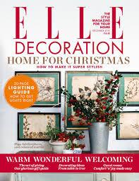 How To Read Decorating Magazine James Williams Elledecojames Twitter