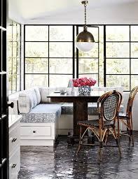 Best 25 Corner Booth Kitchen Best 25 Breakfast Nooks Ideas On Pinterest Breakfast Nook