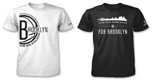 design a shirt in utah brooklyn nets select playoff t shirt design winners brooklyn nets