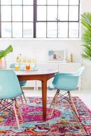 what color dining room table with dark floors dining designs