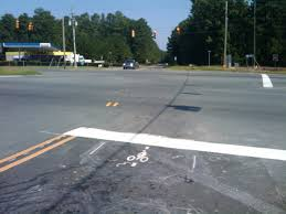 do traffic lights have sensors chris allen s spectacularly mediocre blog traffic light sensors for