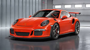 orange porsche 911 gt3 rs porsche 911 gt3 rs carfeed