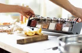 cuisine blum kitchen accessories modern kitchen design ideas blum accessories