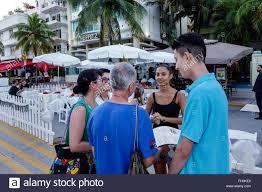 Seeking Miami Miami Florida Drive New Year S Restaurant Hostess