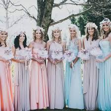 bridesmaid dress ideas ideas about bridesmaid dresses ideas wedding ideas