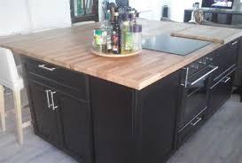 ilot cuisine avec table coulissante cuisine avec ilot central pour manger 0 ilot cuisine avec table