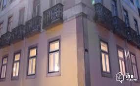 chambre d hote a lisbonne chambres d hôtes à lisbonne iha 32424