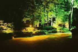 Lighting Landscape Irrigation Lighting Bluewagon Landscape Construction Design Inc