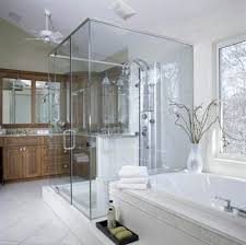 Bathroom Shower Tub Ideas Colors 58 Best Master Bathroom Ideas Images On Pinterest Bathroom Ideas